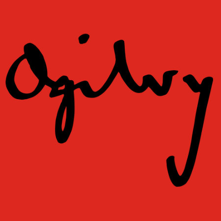 Tim Bradley regularly shoots for Ogilvy