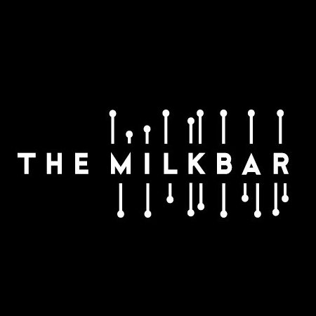 The milkbar uses Sydney DOP camera man